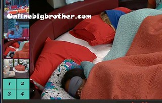 BB13-C3-8-30-2011-8_54_44.jpg | by onlinebigbrother.com