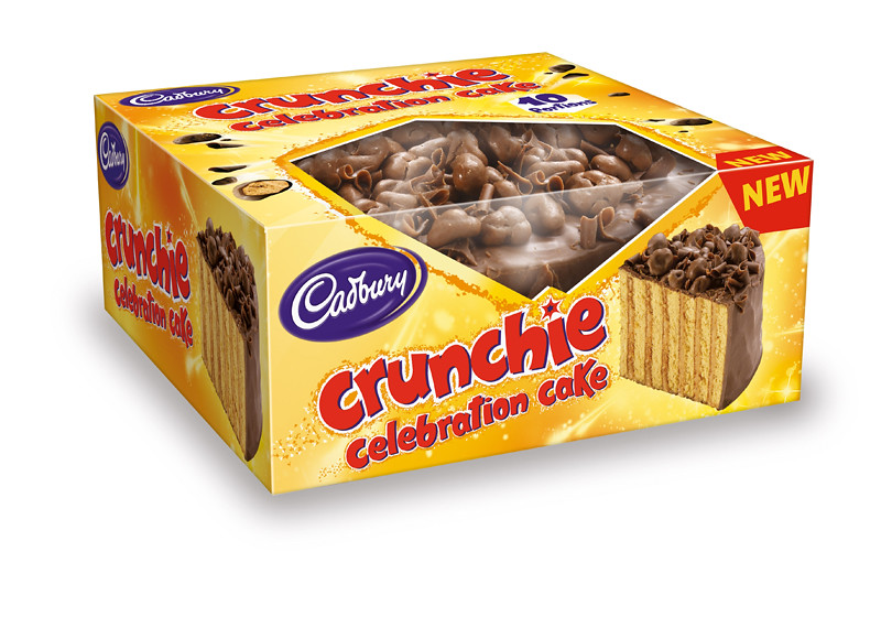 Cadbury Chocolate Cake Images
