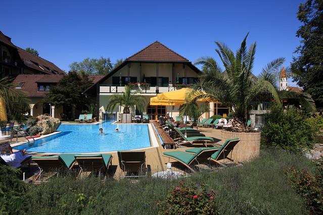Wellness Entspannung Hotel Luxury India Sud Koonimedu