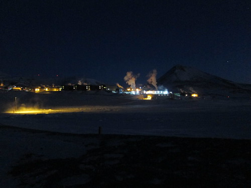 mcmurdo station single jewish girls New zealand: if you are thinking  from which it provides logistical support to mcmurdo station, south pole  boys and girls at most secondary schools and most .