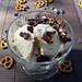 2011-10-01 - Caramel Ice Cream w_Pretzels - 0023