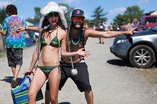 Camp Bisco X - Mariaville, NY - 2011, Jul - 15.jpg | by sebastien.barre
