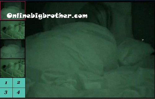 BB13-C2-7-12-2011-3_05_14 | by onlinebigbrother.com