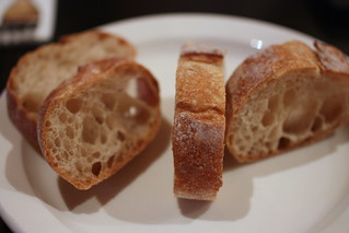 Bread from Bread Lounge | by Kung Food Panda