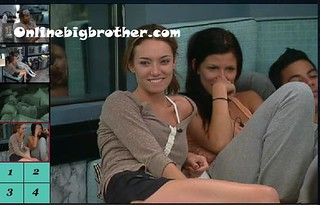 BB13-C4-7-14-2011-3_33_25.jpg | by onlinebigbrother.com