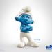 smurfs_1600_grouchy