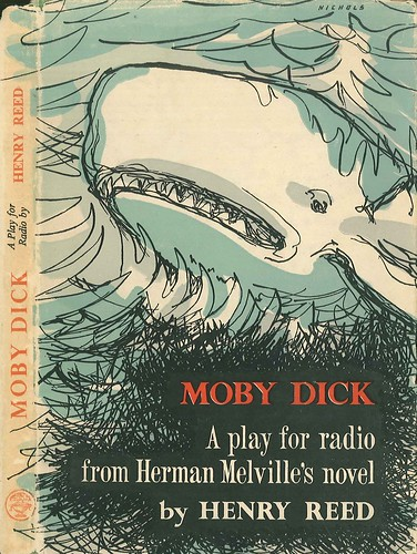 an analysis of the anti transcendental philosophy in the novel moby dick by herman melville Anti-transcendental works from melville in the realm of african-american literature the novel's calling the character of judge holden short of moby dick.