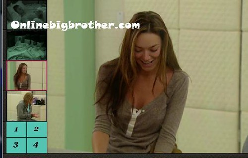 BB13-C3-7-17-2011-2_33_02.jpg | by onlinebigbrother.com