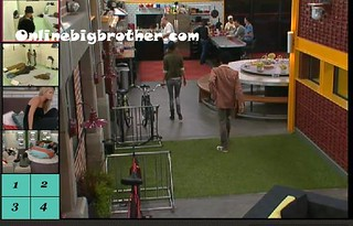 BB13-C2-7-18-2011-1_04_06.jpg | by onlinebigbrother.com