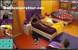 BB13-C4-7-18-2011-4_02_23.jpg | by onlinebigbrother.com