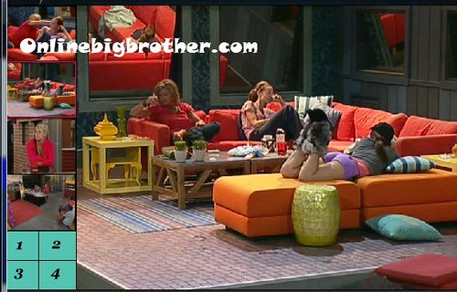 BB13-C1-7-19-2011-11_43_55.jpg | by onlinebigbrother.com
