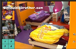 BB13-C1-7-22-2011-9_30_50.jpg | by onlinebigbrother.com