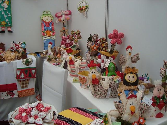artesanato tecido, fuxico, bonecos, flores ver www artes u2026 Flickr