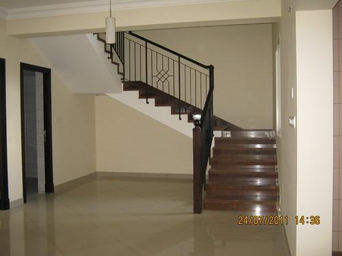 Bhk Duplex House Design