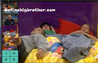 BB13-C3-7-25-2011-12_16_58.jpg | by onlinebigbrother.com
