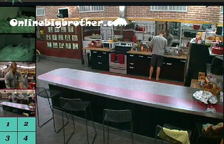 BB13-C4-7-25-2011-2_39_18.jpg | by onlinebigbrother.com
