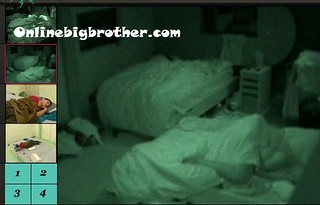 BB13-C1-7-25-2011-7_36_40.jpg | by onlinebigbrother.com