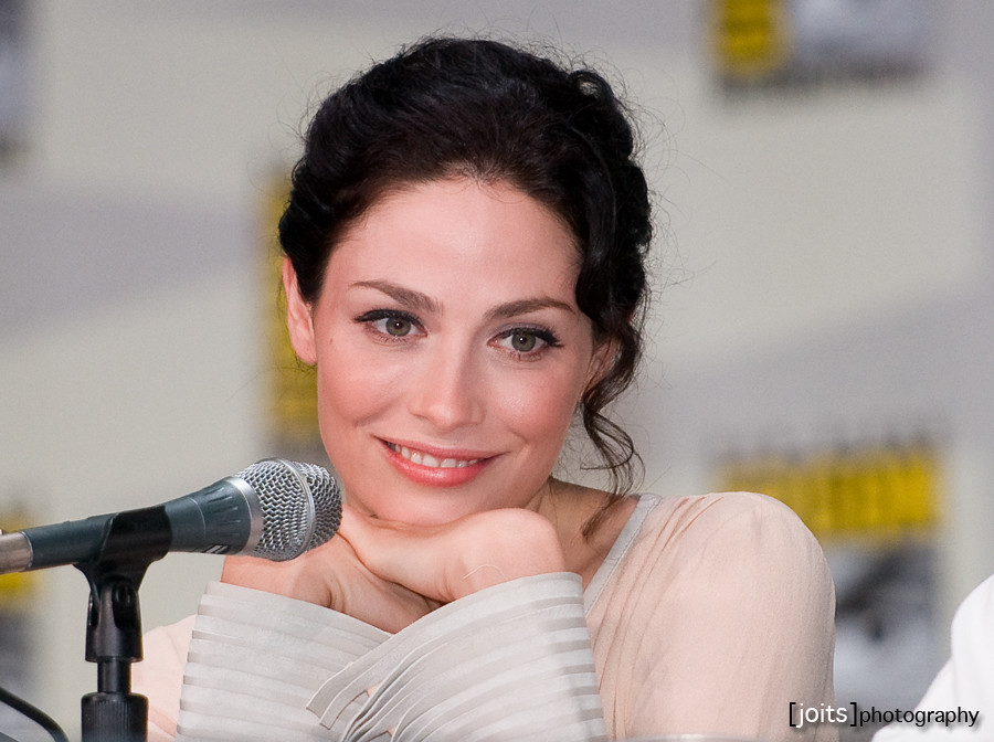 joanne kelly actressjoanne kelly wiki, joanne kelly livingston, joanne kelly castle, joanne kelly rowling, joanne kelly husband, joanne kelly wallpaper, joanne kelly instagram, joanne kelly facebook, joanne kelly supernatural, joanne kelly twitter, joanne kelly, joanne kelly boyfriend, joanne kelly warehouse 13, joanne kelly actress, joanne kelly married, joanne kelly height