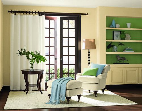 jicama af 315 af 315 jicama af 535 serenata af 450. Black Bedroom Furniture Sets. Home Design Ideas