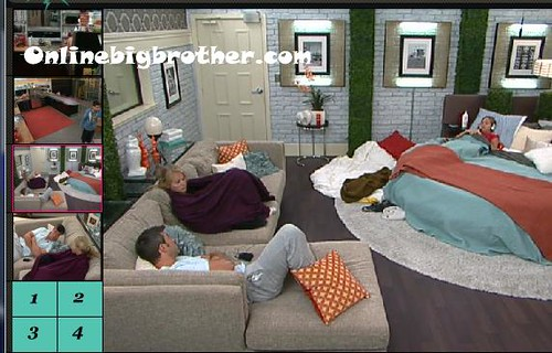 BB13-C3-7-28-2011-11_20_43.jpg | by onlinebigbrother.com