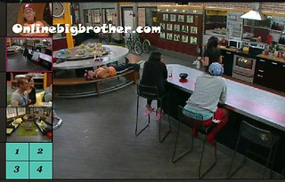 BB13-C1-7-29-2011-12_22_33.jpg | by onlinebigbrother.com