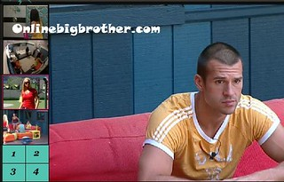 BB13-C3-7-29-2011-3_23_06.jpg | by onlinebigbrother.com