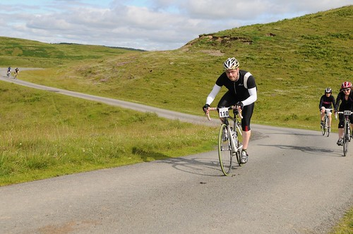 SelkirkSportive2011_1 | by StoooPotter