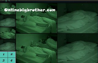BB13-C2-7-30-2011-2_51_25.jpg | by onlinebigbrother.com