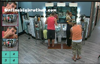 BB13-C1-7-30-2011-1_16_25.jpg | by onlinebigbrother.com