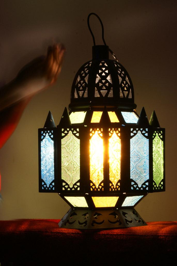 Ramadan pray &light...Ramadan Lantern | Happy Ramadan to u ...