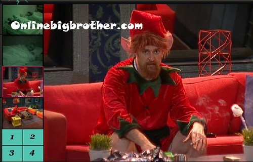 BB13-C3-8-1-2011-2_24_37.jpg | by onlinebigbrother.com