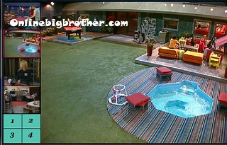 BB13-C1-8-3-2011-12_05_03.jpg | by onlinebigbrother.com