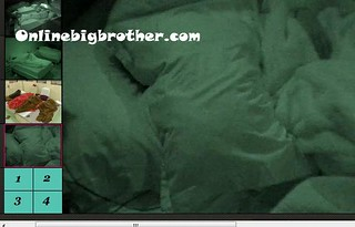 BB13-C4-8-3-2011-7_37_01.jpg | by onlinebigbrother.com