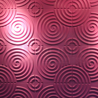 3d wall panels 3dboard 3d wall decor panels wave panels for 3d wall decoration panel