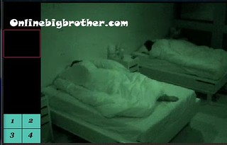 BB13-C1-8-4-2011-4_03_37.jpg | by onlinebigbrother.com