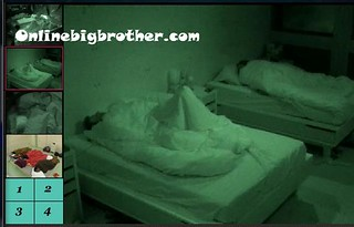 BB13-C1-8-4-2011-4_53_37.jpg | by onlinebigbrother.com