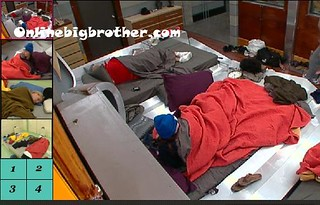 BB13-C2-8-5-2011-11_00_03.jpg | by onlinebigbrother.com