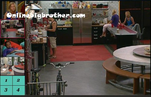 BB13-C1-8-5-2011-4_36_09.jpg | by onlinebigbrother.com