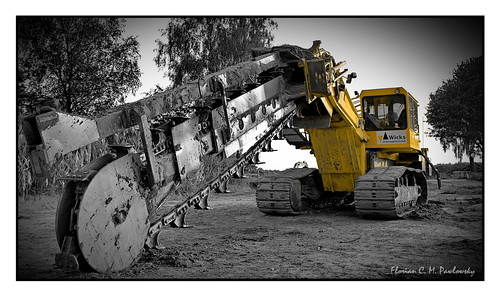 Heavy Tools | by Northsight
