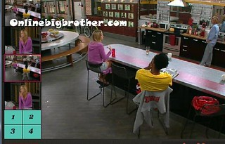 BB13-C3-8-6-2011-12_32_45.jpg | by onlinebigbrother.com