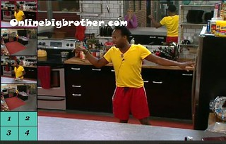 BB13-C2-8-6-2011-1_02_45.jpg | by onlinebigbrother.com