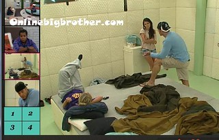 BB13-C3-8-5-2011-8_42_45.jpg | by onlinebigbrother.com