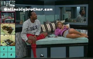 BB13-C1-8-6-2011-3_05_15.jpg | by onlinebigbrother.com