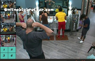 BB13-C4-8-6-2011-7_50_49.jpg | by onlinebigbrother.com