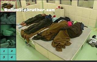 BB13-C2-8-7-2011-9_47_28.jpg | by onlinebigbrother.com