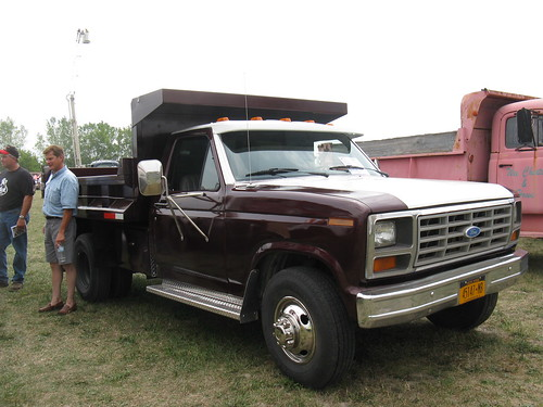 8 07 11 Esata Truck Show Batavia Ny 190 Jim Duell Flickr