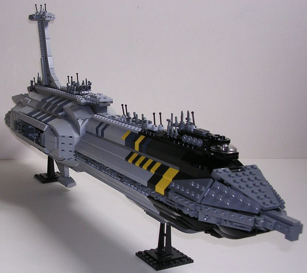 Ucs Invisible Hand This Invisible Hand Is Based On