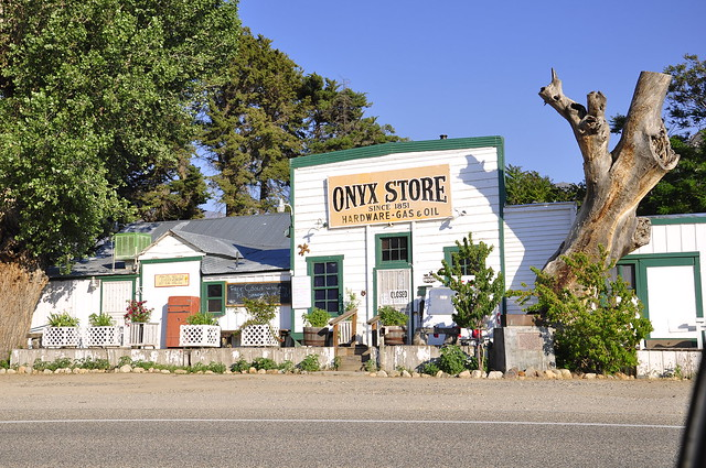 Onyx Store California : Onyx store ca general since by