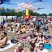Camp Bisco X - Mariaville, NY - 2011, Jul - 01.jpg