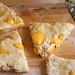 peaches cream scones 2